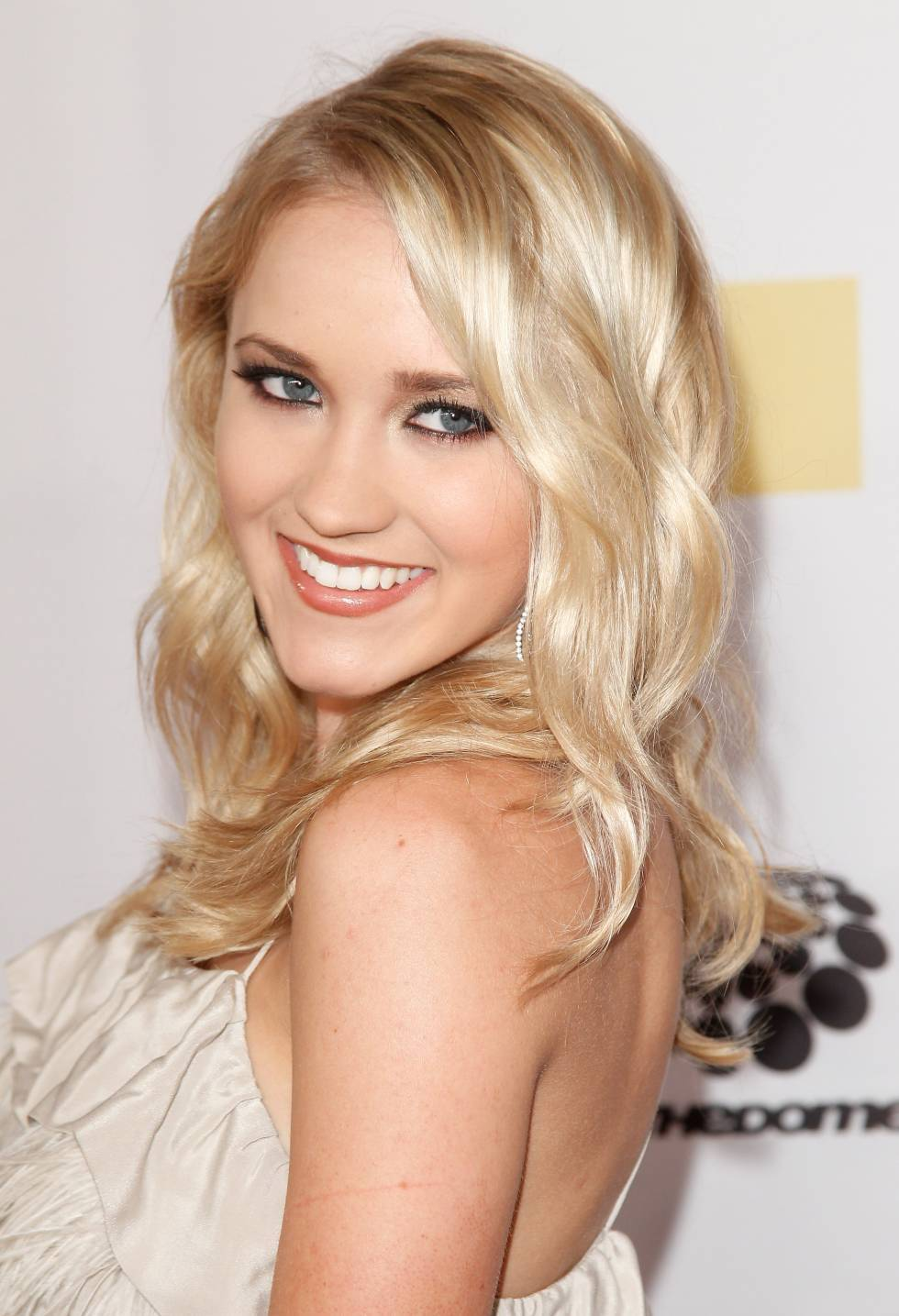 emily osment gifemily osment all the way up, emily osment let's be friends, emily osment lovesick, emily osment you are the only one, emily osment 2017, emily osment once upon a dream, emily osment miley cyrus, emily osment hq, emily osment site, emily osment movies, emily osment gif tumblr, emily osment and mitchel musso, emily osment films, emily osment chords, emily osment let's be friends mp3, emily osment gif, emily osment i don't think about it, emily osment politics, emily osment ft mitchel musso, emily osment twitter