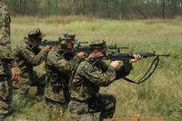 4thmarineregimentpakess-1