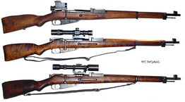 M39sniperseries