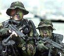 Heckler & Koch HK MP5