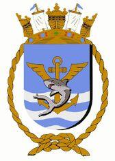 Brasil-logo-GRUMEC