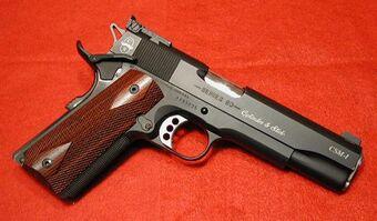 Colt.45