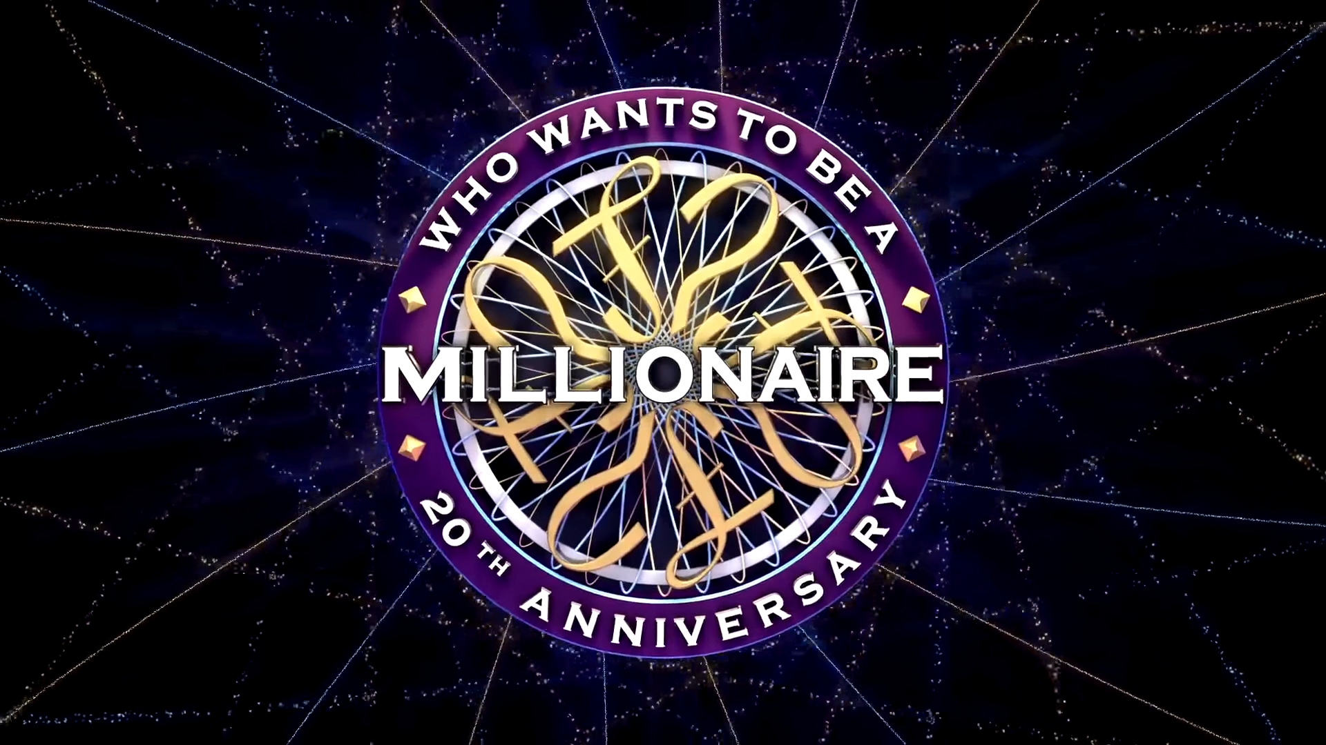 who wants to be a millionaire Who wants to be a millionaire you can probably guess from the title what this esl activity is all about split your classroom into groups (i use 4 groups of 10 but it can be easily changed to suit how many students you have) and then have them take turns answering true or false questions until they choose to stop and 'bank' their money or until they get a question wrong and lose everything.