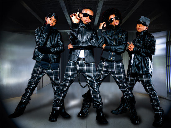File:MindlessBehavior.jpg