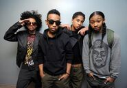 MindlessBehavior