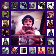 Happy B'day Ray Ray