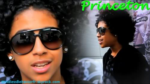 File:Princeton-princeton-mindless-behavior.jpeg