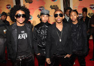 Soultrain-Mindless-Behavior