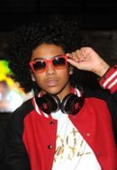 File:130px-Princeton-princeton-mindless-behavior-27071251-408-594.jpg