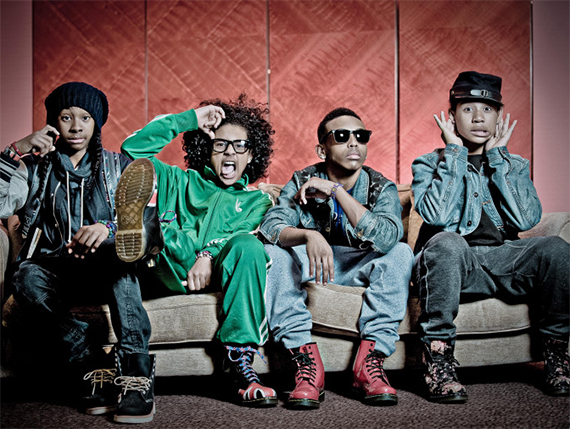 File:Mindless-Behavior-Movie.jpg