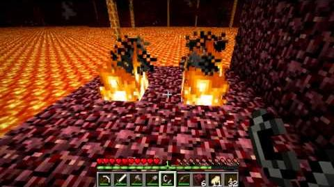Minecraftwiki minecraft wiki htm