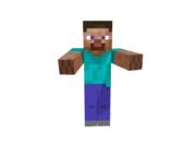 Minecraft guy download by sureindragon-d3l7eco