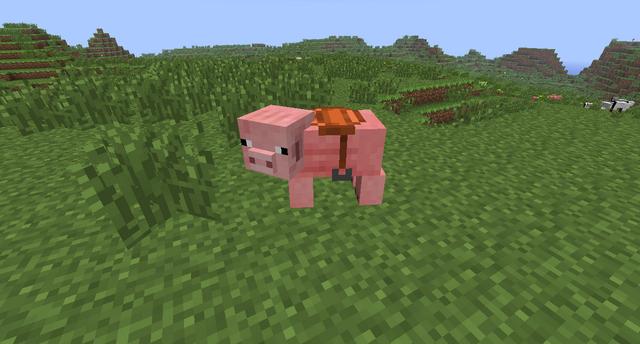 File:Saddled Pig.png