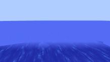2014-01-11 20.42.21