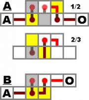 Delay circuit