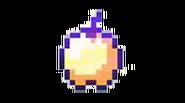 EnchantedGoldenApple
