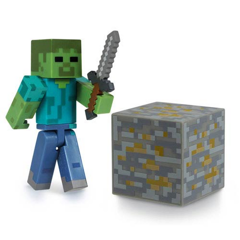 File:Zombiewithswordandore.PNG