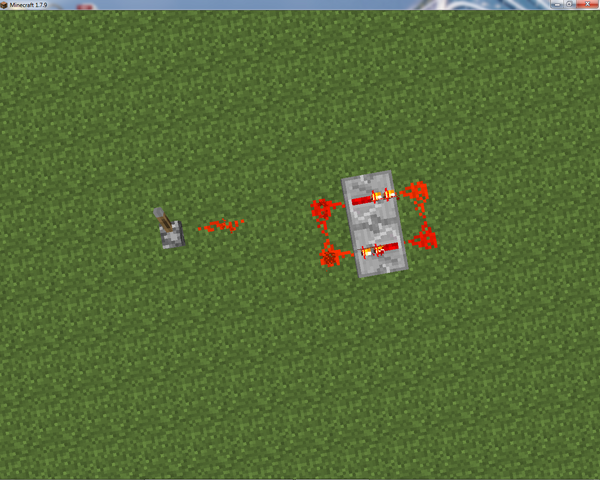 File:Minecraft repeater lock.png