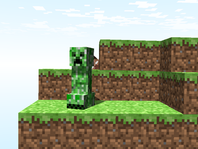 File:Minecraft-big-houses-creeper-face-hd-40184.png