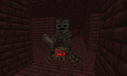 Spider Jockey