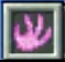 File:Endersoul hand icon.png