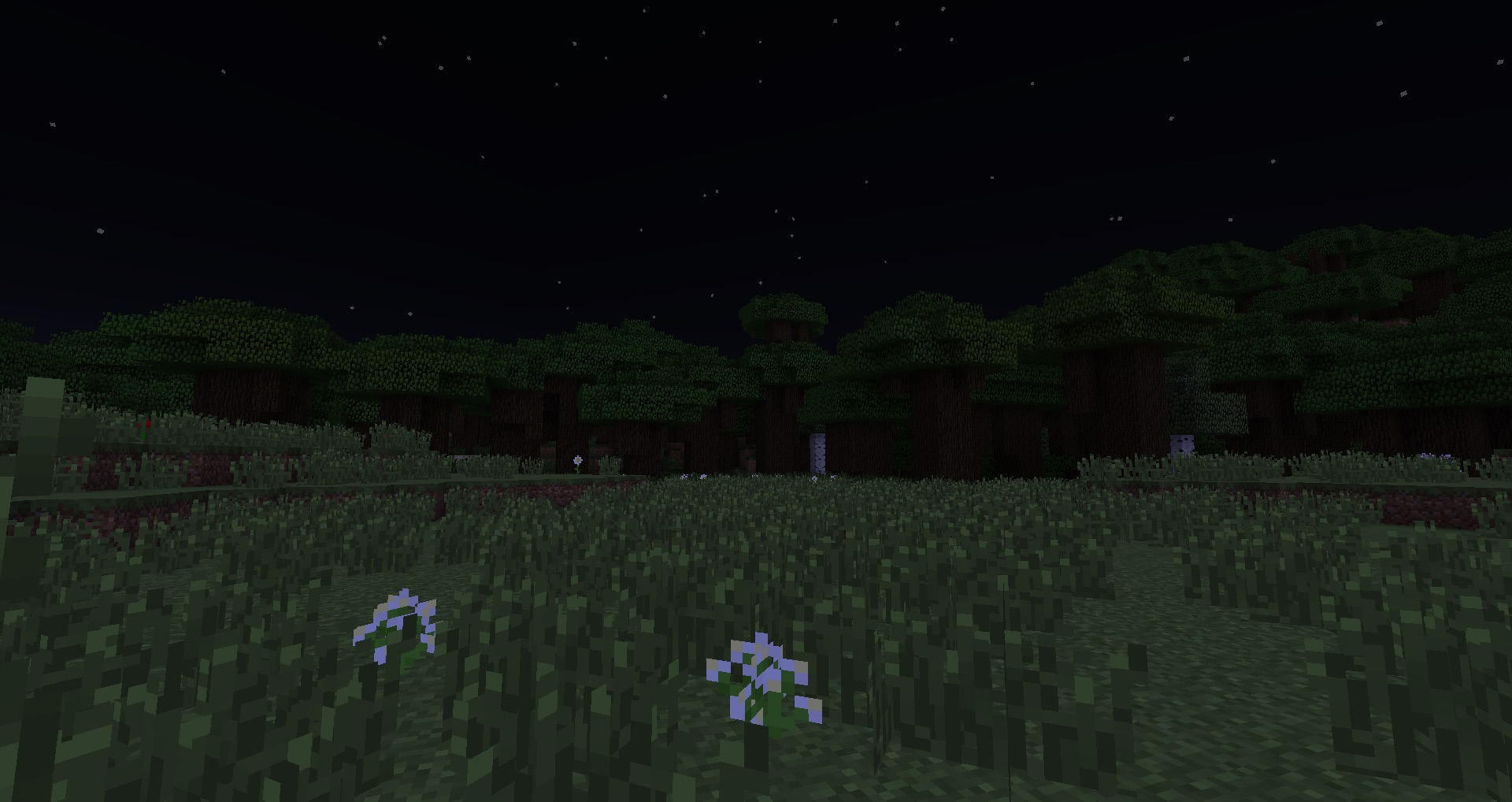 Night as well MC 11605 as well 677613 as well Ghast Full Size Improved also Images. on minecraft skeleton