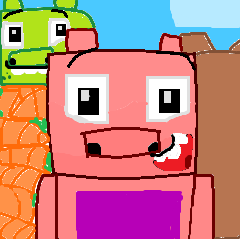 File:ThePiggyster.png