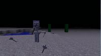 800px-Skeleton 1.8.2