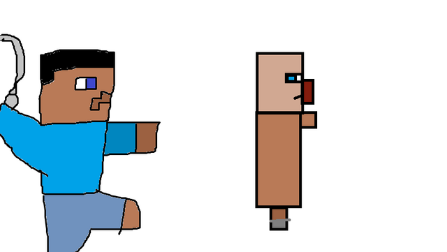 File:Steve quickdraw.png