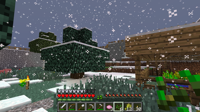 File:Snow!.png