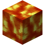 File:Lava2.png