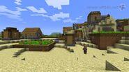 Npc-village-1-