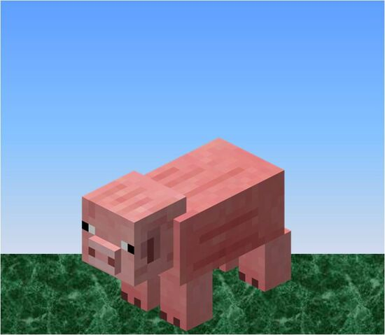 File:Pig inc.jpg