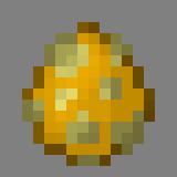 Blaze Spawn Egg