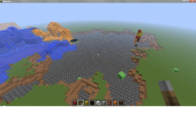 File:Huge TNT 2 - Minecraft.jpg