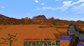 Thumbnail for version as of 08:40, June 2, 2014