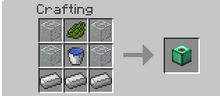 How To Use Incubator Jurassic Craft