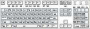 Keyboardt