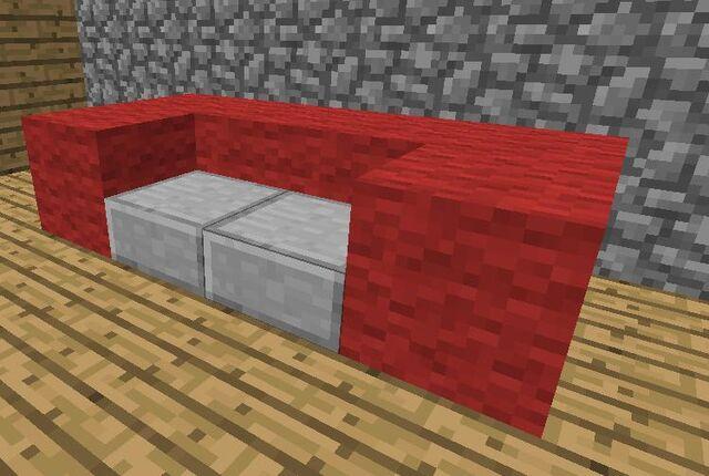 File:Cotch Sofa.jpg