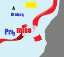 A Failed Promise