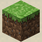 GRASS (icon v3) by KhuseleN.png