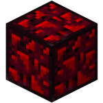 File:Glowing Obsidian.png