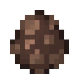 Villager Spawn Egg Minecraft Pocket Edition Wiki Fandom