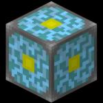 Reactor Blocks