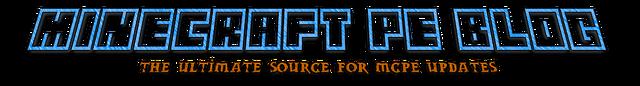 File:Minecraft PE blog.png
