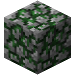 File:Stone mossy.png