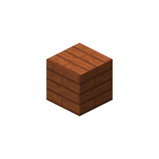 Acacia Wood Planks