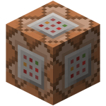 File:Command Block.png