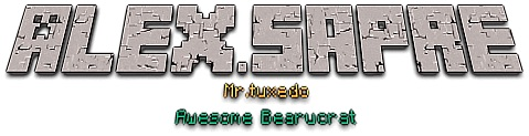 File:Alex's logo.jpg