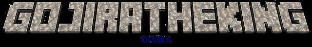 File:Gojiratheking.png